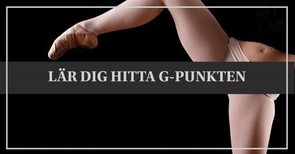 /lar_dig_hitta_g-punkten.jpg