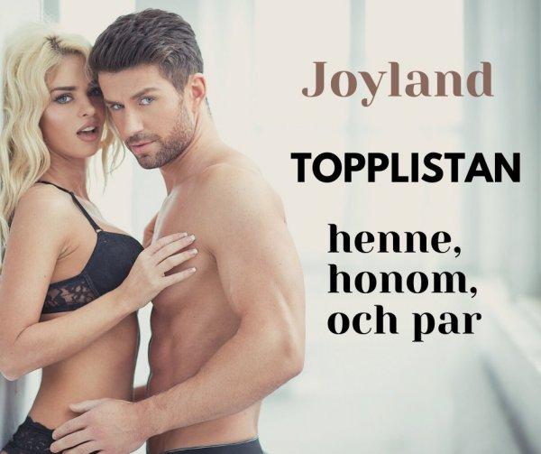 Sexleksaker tio_i_topp