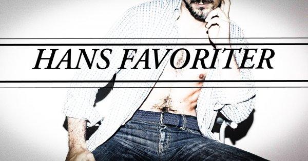 Tips på bra sexleksaker för män.
