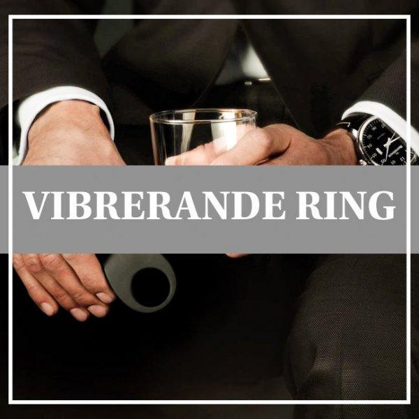 Tips på de bästa vibrerande ringarna och var du kan köpa dem till billigast pris.