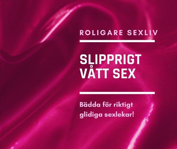Tips för ett roligare sexliv.