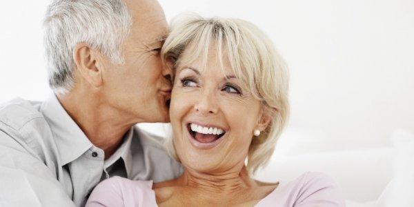Tips för ökad sexlust för män.