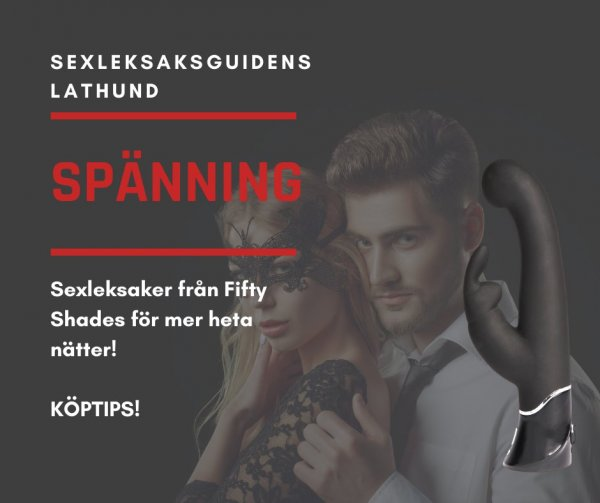 /sexleksaksguidens_lathund_tips_fifty_shades.jpg