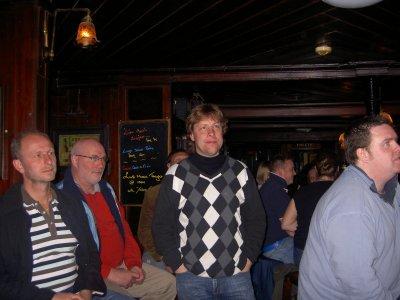 irlandwaterford-castlepa-den-lokala-puben.jpg