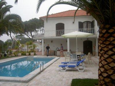 portugal2007-008.jpg