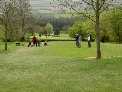 irlandwest-waterford-golf-club2008boset-pa-tee.jpg