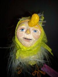 /2014-dolls-025.jpg