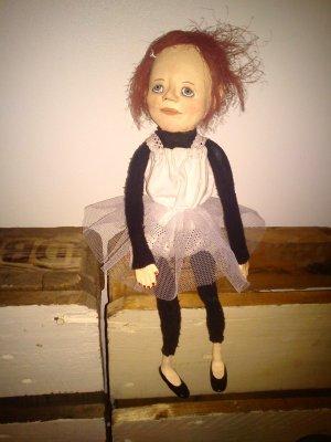 /2014-dolls-035.jpg