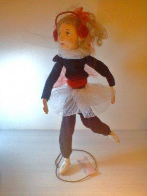 /2014-dolls-016.jpg