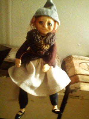 /2014-dolls-023.jpg