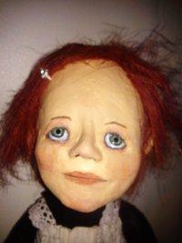 /2014-dolls-003.jpg