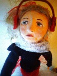 /2014-dolls-017.jpg