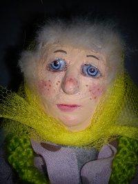 /2014-dolls-065.jpg