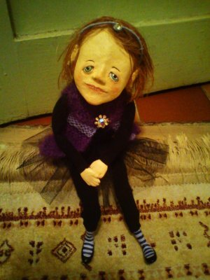 /2014-dolls-009.jpg