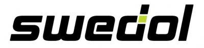 /swedol_logo.jpg