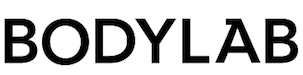 Bodylab Nutrition