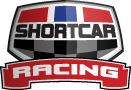 Shortcar Racing