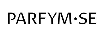 Parfym.se
