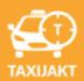Taxijakt