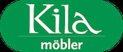 Kila Möbler