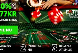 cashpot-casino
