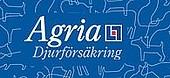 agria-banner.jpg