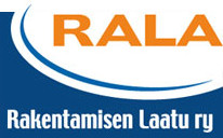 Rala -logo