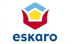 Eskaro -logo