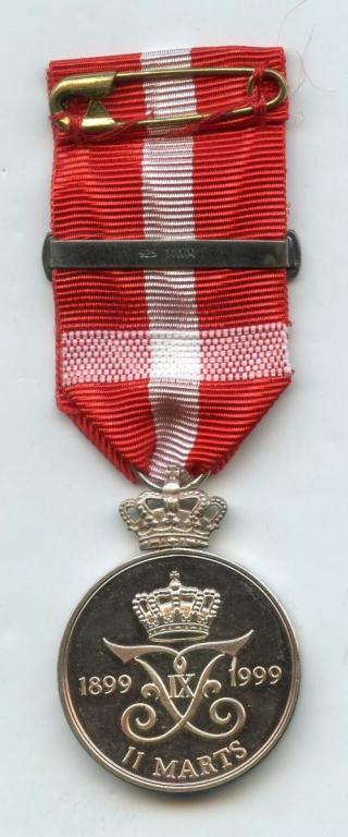 /frederik-ix-centenary-medal-1899-1999-back.jpg