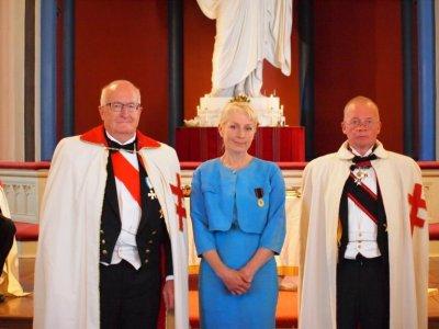 /t-v-christer-blomberg-det-skandinaviska-storprioratets-chef-t-h-erik-erroll-chef-for-de-finlandssvenska-tempelridd.jpg