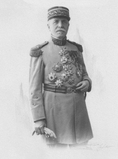 /general-charles-joseph-dupont-dod-1935-.jpg