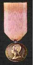 /the-silver-jobilee-medal.png
