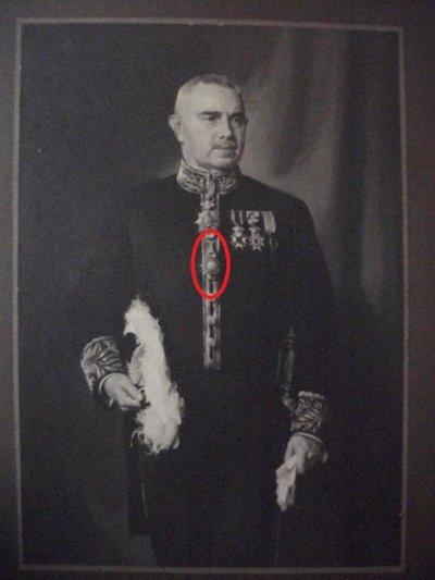 /mottog-orden-1929.jpg