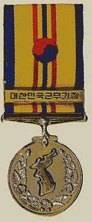 /medalj.jpg