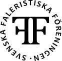 /logo1.jpg