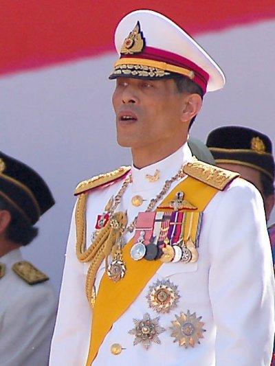 /hrh_vajiralongkorn_cropped-rama-10.jpg