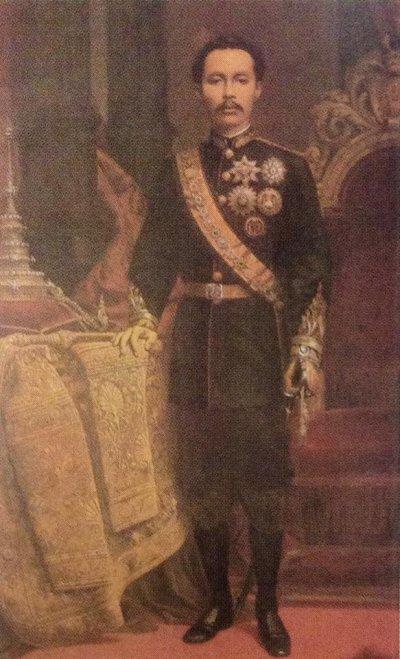 /king_chulalongkorn-rama-5.jpg