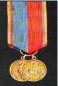 /the-dvidhabhisek-medal.png
