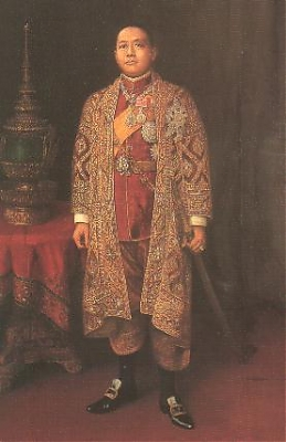 /king_vajiravudh-rama-6.jpg
