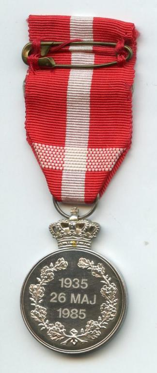 /queen-ingrid-50th-anniversary-of-her-arrival-in-denmark-1935-1985-back.jpg