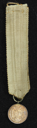 /queen-medal-mini.png