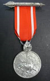 /victory-medal-indochina.png