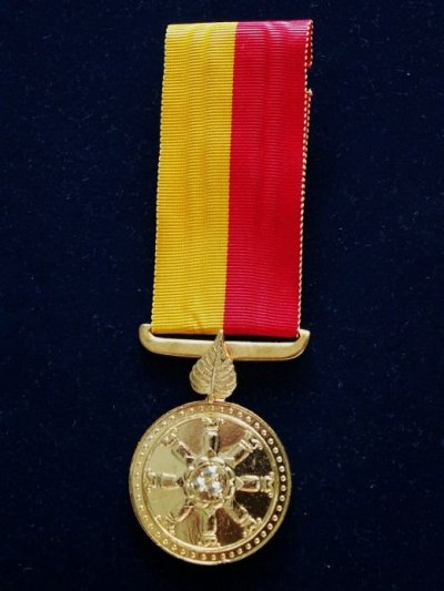/the-25th-buddhist-century-celebration-medal.jpg