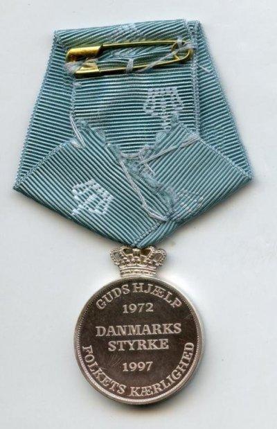 /silver-jubilee-medal-1972-1997-back.jpg