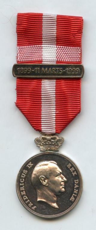 /frederik-ix-centenary-medal-1899-1999-front.jpg