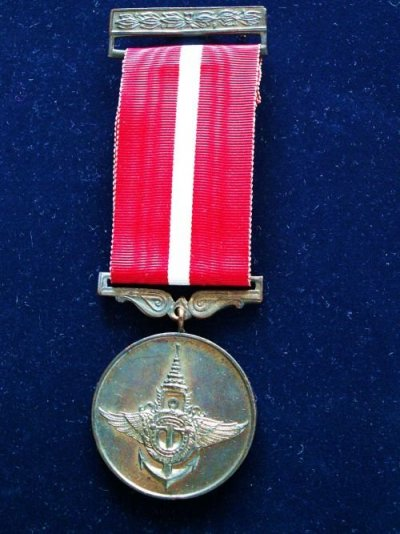 /east-asia-war-home-front-service-medal-wwii.jpg