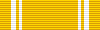 /king_rama_x_royal_cypher_medal_thailand_ribbon.png