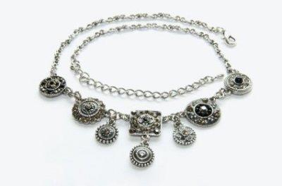 istock-5035655xsmall-silver.jpg