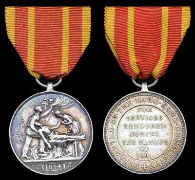 /medal-for-the-black-death-hong-kong-1894.jpg