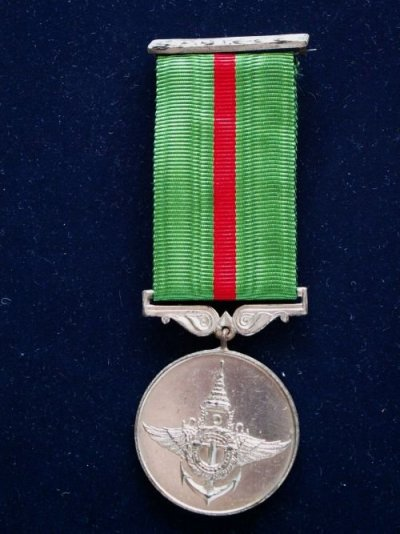 /indochina-home-front-service-medal-wwii.jpg